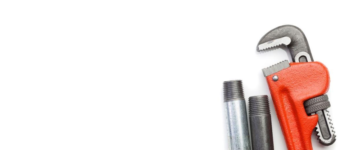 VVS Århus - Blikkenslager Værktøj