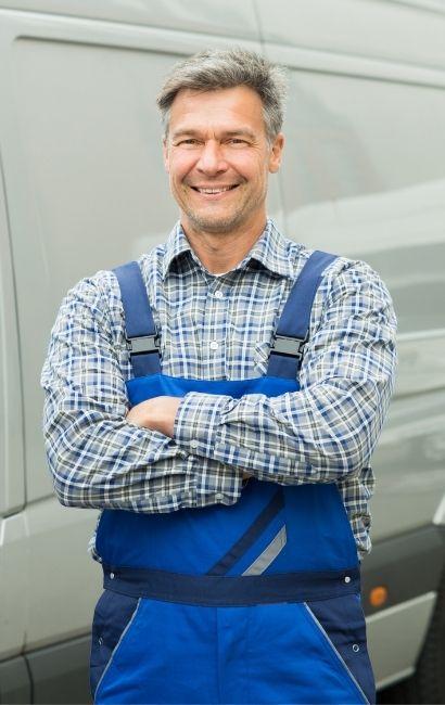 VVS Århus - Håndværker VVS'er Professionel