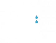 Samarbejdspartner - VVS Aarhus